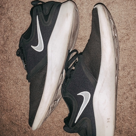 Nike Shoes | Size 10 Womens 85 Mens